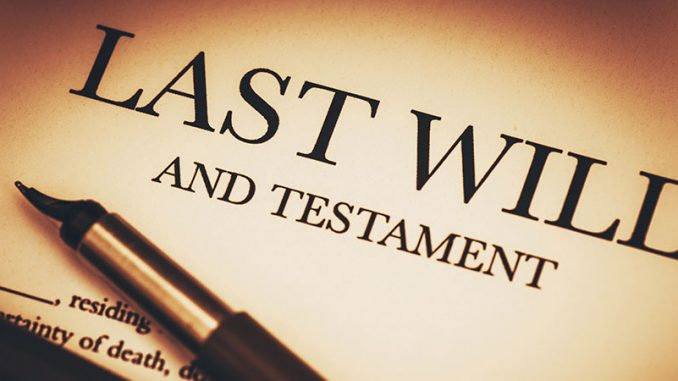 Last-Will-and-Testament-678x381