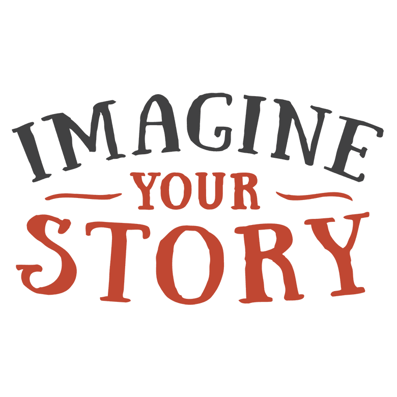 Imagine Your Story
