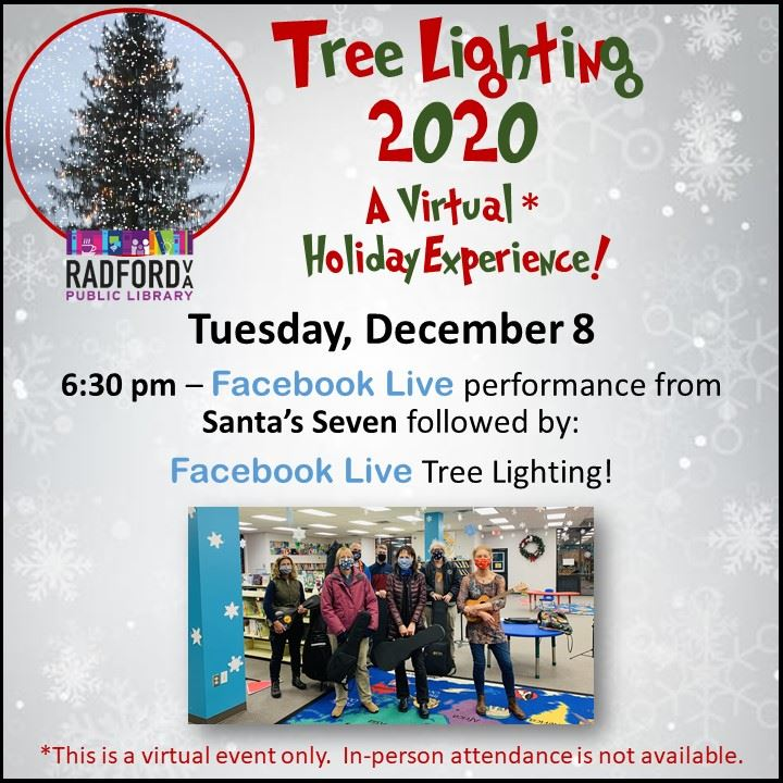 TreeLighting2020MarketingVirtual