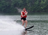Claytor Lake Water Sports